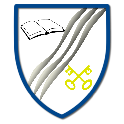 Michael Syddall CoE VA Primary School